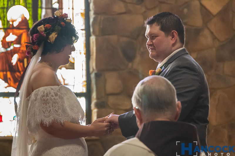 James and Amanda Wedding-057.jpg