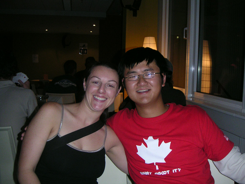 22 Me and Fiona.JPG