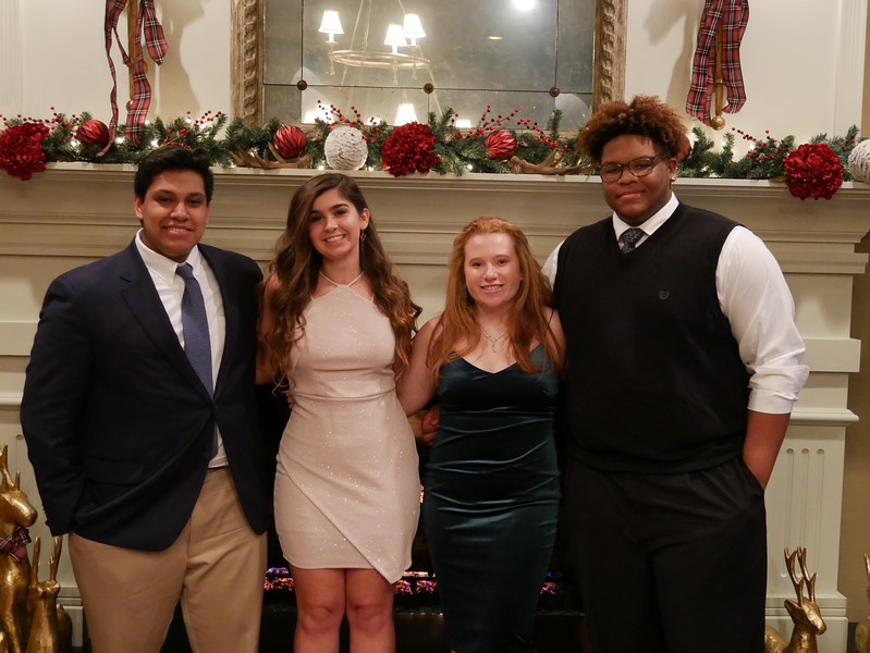 2018_12_1_Winter Formal_ - 5.jpg