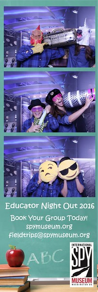 Guest House Events Photo Booth Strips - Educator Night Out SpyMuseum (44).jpg