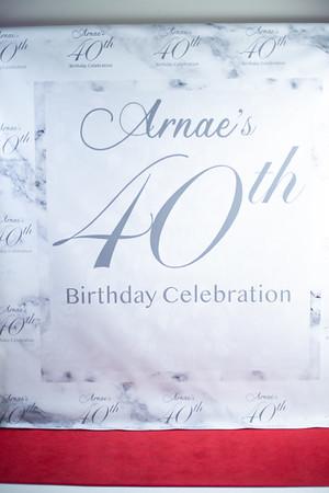 Arnae 40