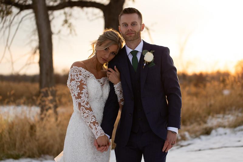 Blake Wedding-1127.jpg