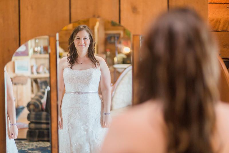 ELP0312 DeRoxtro Oak-K Farm Lakeland wedding-410.jpg