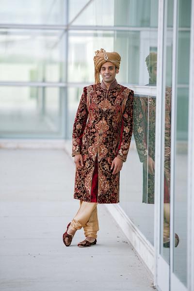 Le Cape Weddings - Indian Wedding - Day 4 - Megan and Karthik Creatives 3.jpg