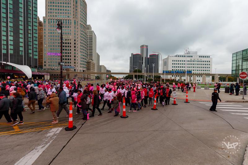 © 2018 Valor Image Productions Making Strides of Detroit-4845.jpg
