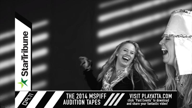 SUNDAY MSPIFF 2014 PLAYATTA 21.11.35p.png