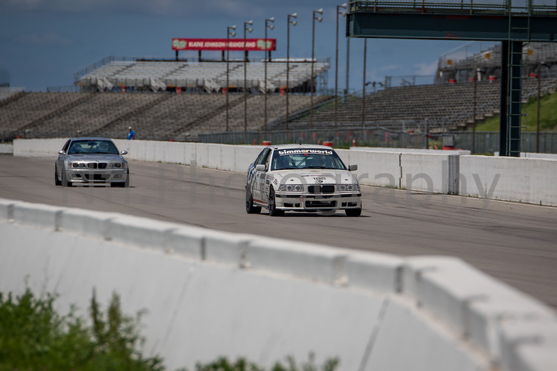 Flat Out Group 2-123.jpg