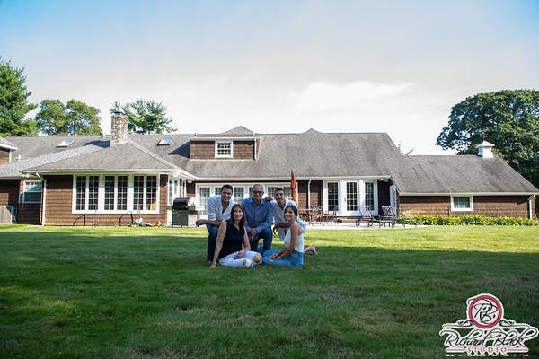 Kotin Family 8-22-2020