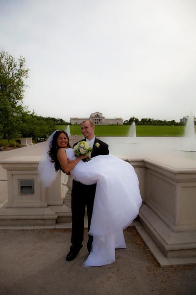 Kohnen Wedding 20090516__MG_2293.jpg