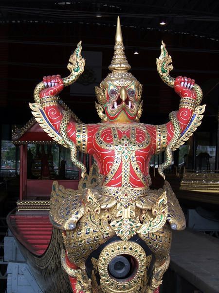 Thailand 033.jpg
