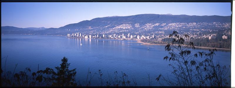 Vancouver016.jpg
