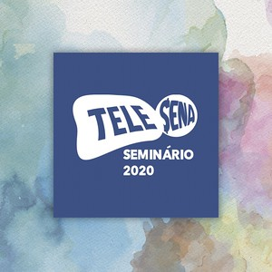 Seminário TeleSena 2020