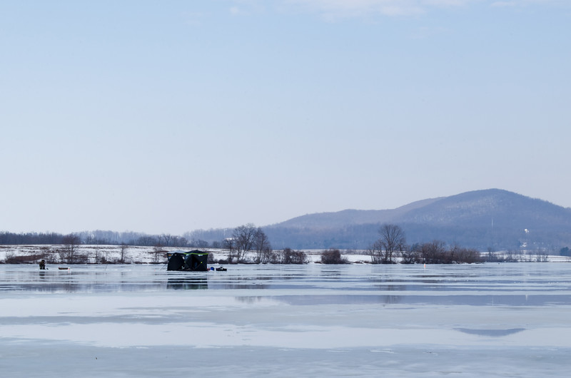 Middle Creek - Ice Fishing Landscape(p).jpg