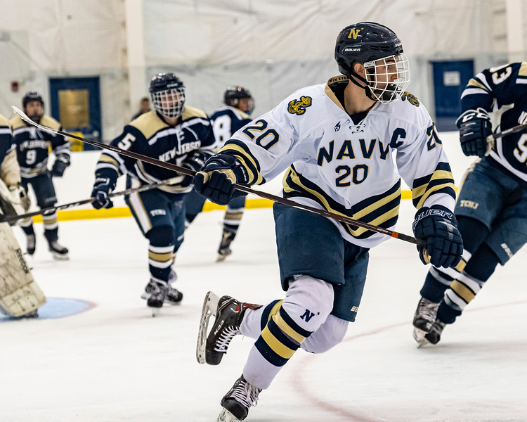 2019-10-11-NAVY-Hockey-vs-CNJ-31.jpg