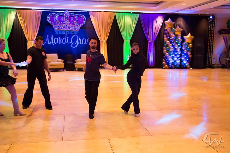 DanceMardiGras2015-0300.jpg