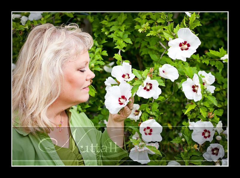 Mom Beauty 14.jpg