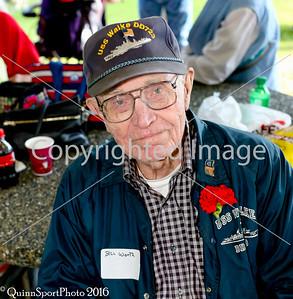 File2-Memorial Day Observance, Allyn WA 5-30-16 Watermarked
