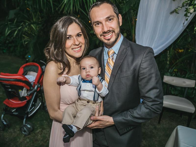 2017.12.28 - Mario & Lourdes's wedding (329).jpg