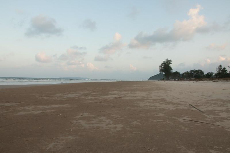 20091208 - 17119 of 17716 - 2009 12 08 001-003 Cendering Beach Shots.jpg