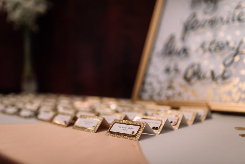 Flannery Wedding 4 Reception - 11 - _ADP8843.jpg