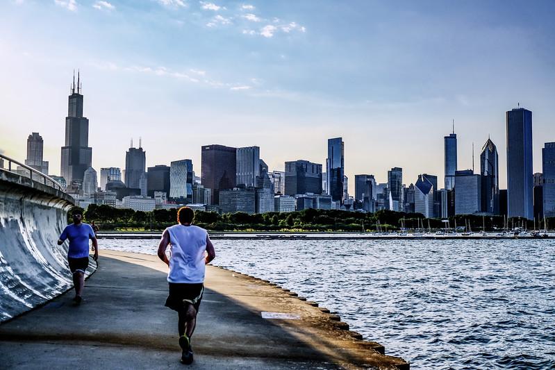 chicago-waterfront.jpg