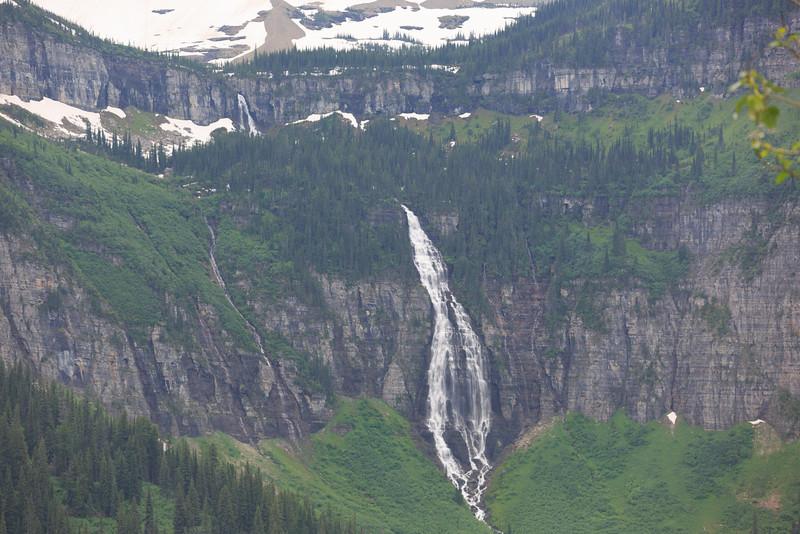 2014_07_15 Glacier National Park 054.jpg