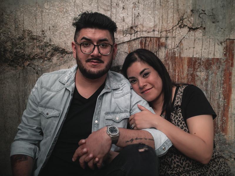 Leandro & Mary-79.jpg