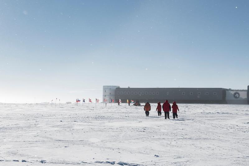 South Pole -1-4-18075488.jpg