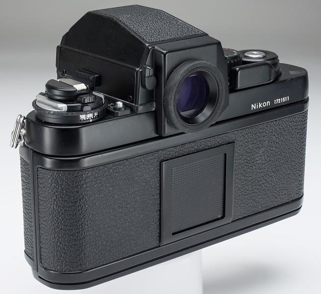 Nikon-F3-Take3-2.jpg