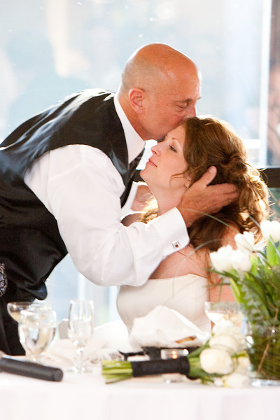 wedding-1329.jpg