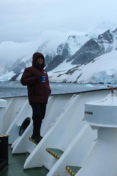 Antarctica 131.JPG