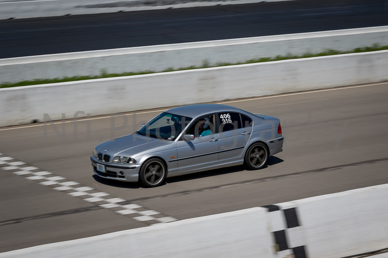 Flat Out Group 4-291.jpg
