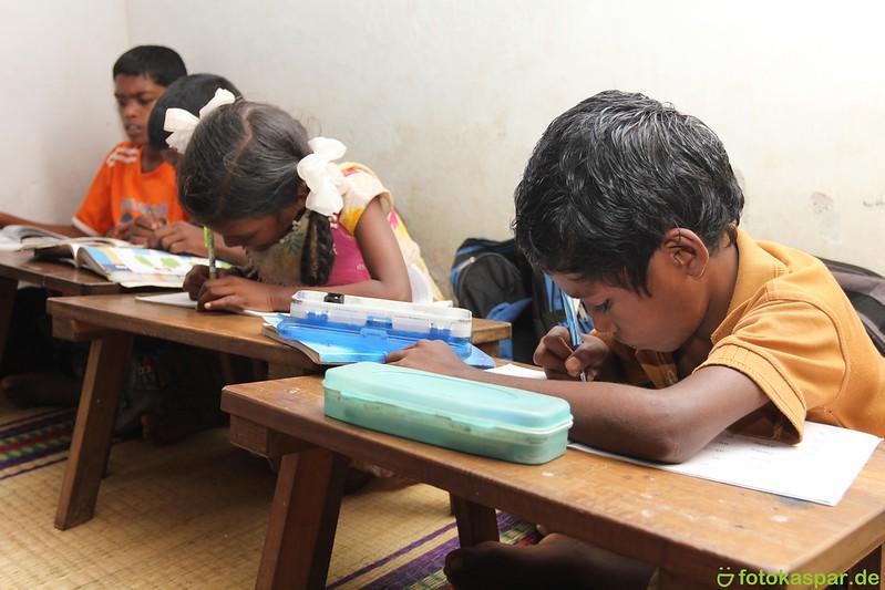Thamarai-29.jpg