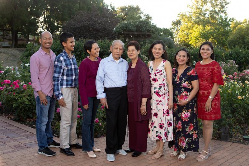 The G Family-22.jpg