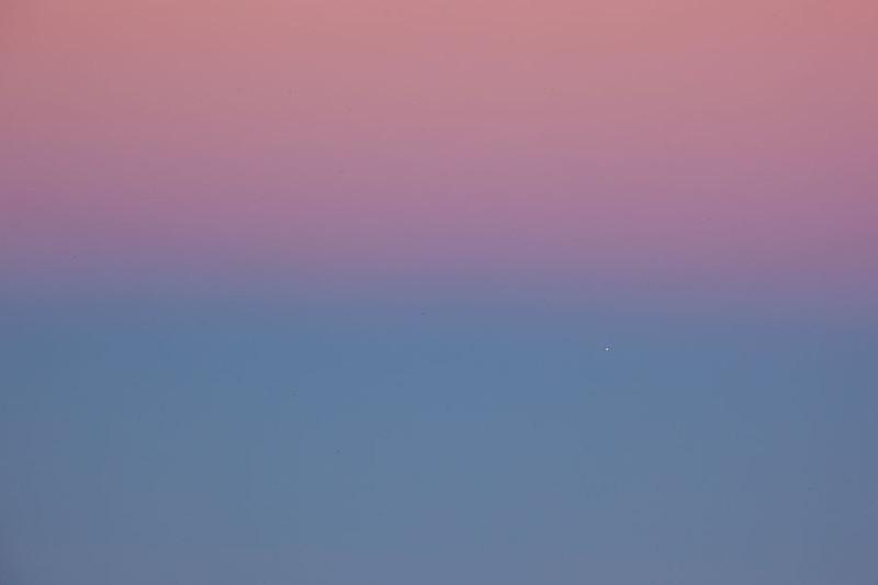 DV sky.jpg