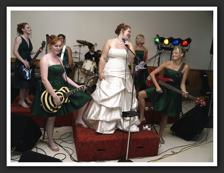 The Bride's New Rock Band 2009 08-29 008 .jpg