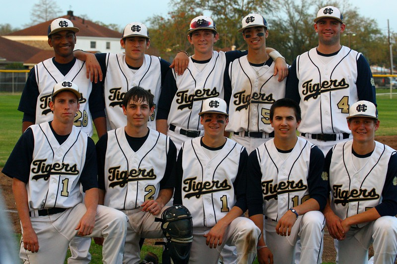 \\hcadmin\d$\Faculty\Home\slyons\HC Photo Folders\HC Baseball vs SCC_1st Home Game_2_12\6W2Y9075.JPG