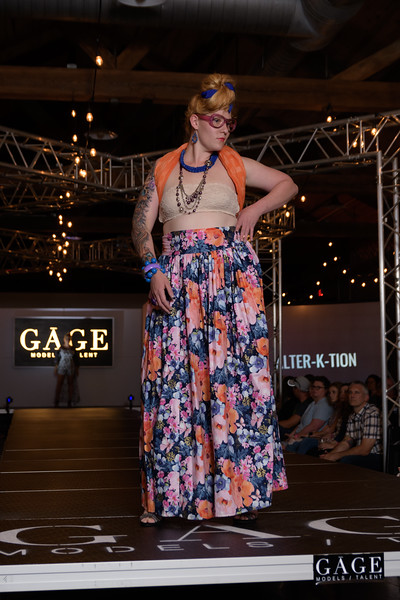 Knoxville Fashion Week Friday-571.jpg
