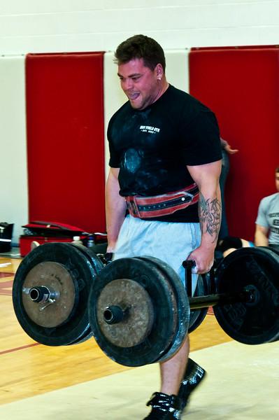 Paxton Strongman 7_ERF1211.jpg