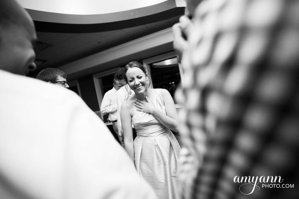 katiedave_weddingblog58