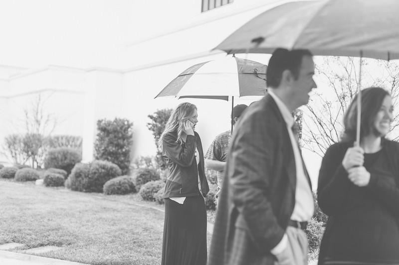 Weddingphotos-12.jpg
