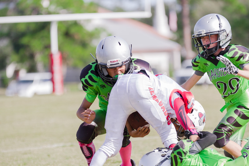 R Hickman Photography Brevard County Sports Photography Bayside Bears-0180-4.jpg