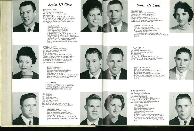 1961-0006.jpg