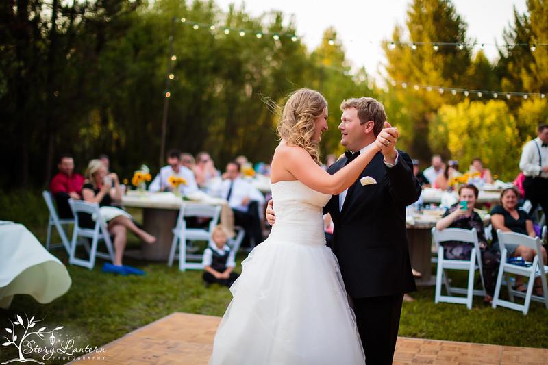 Wedding Previews (10 of 36).jpg