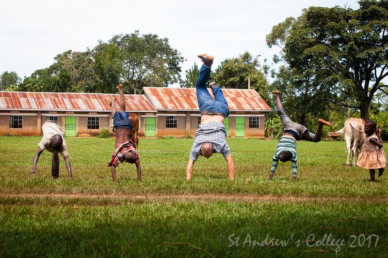Uganda 17 (51 of 359).jpg