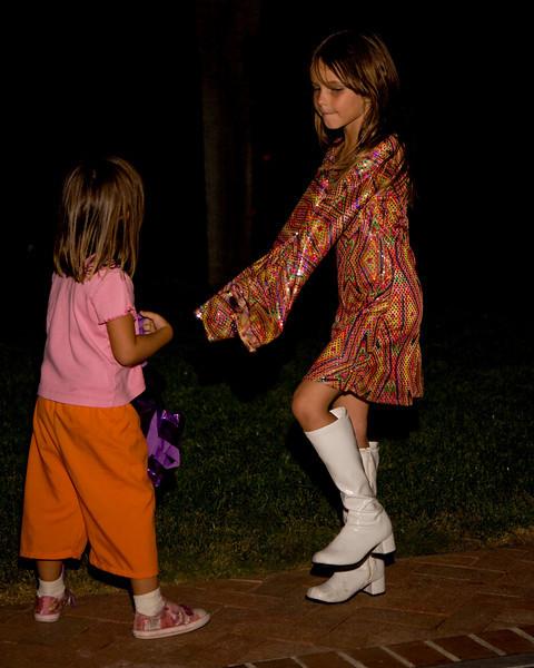 Halloween at Mels - 062.jpg