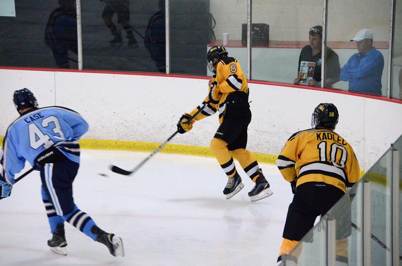 150904 Jr. Bruins vs. Hitmen-009.JPG