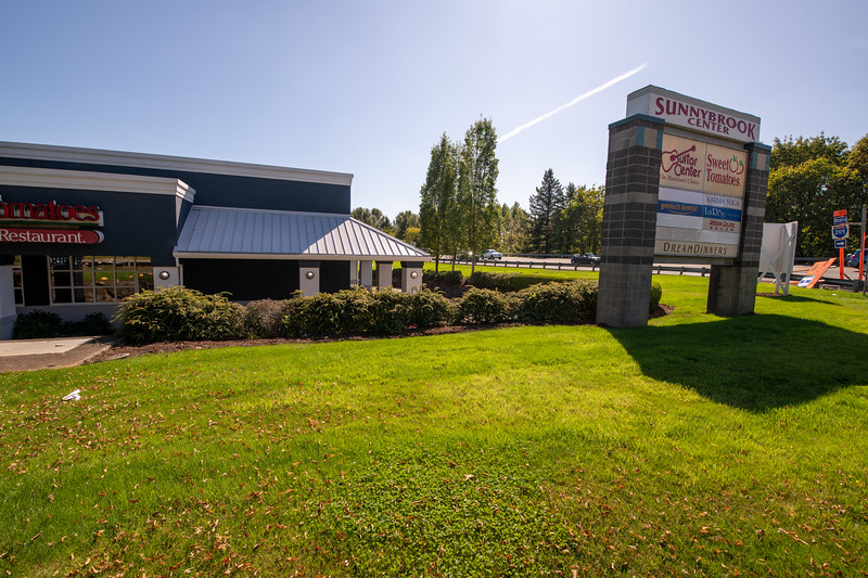 Sunnybrook Center Ground 49.jpg
