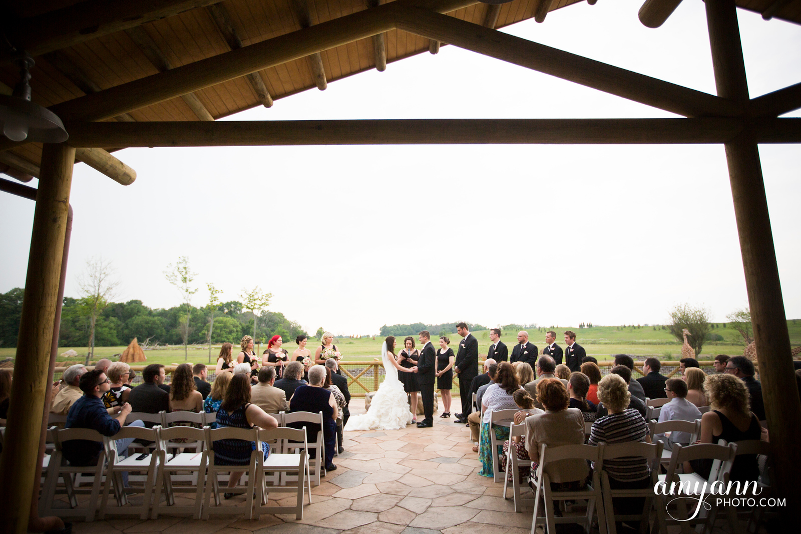 jillchris_weddingblog036