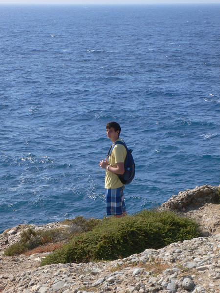Greece - June 2011 256.JPG